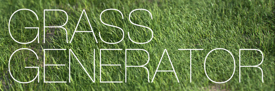 GrassGen_Title.png