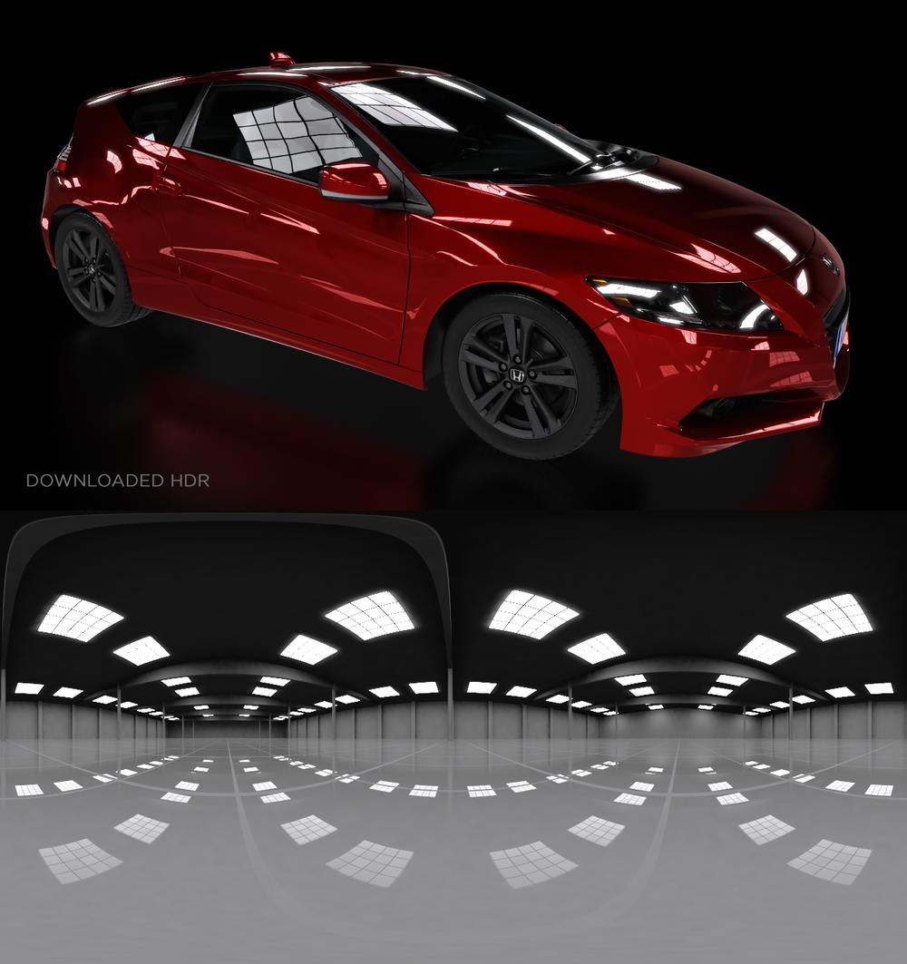 Car_HDR_SL23.png