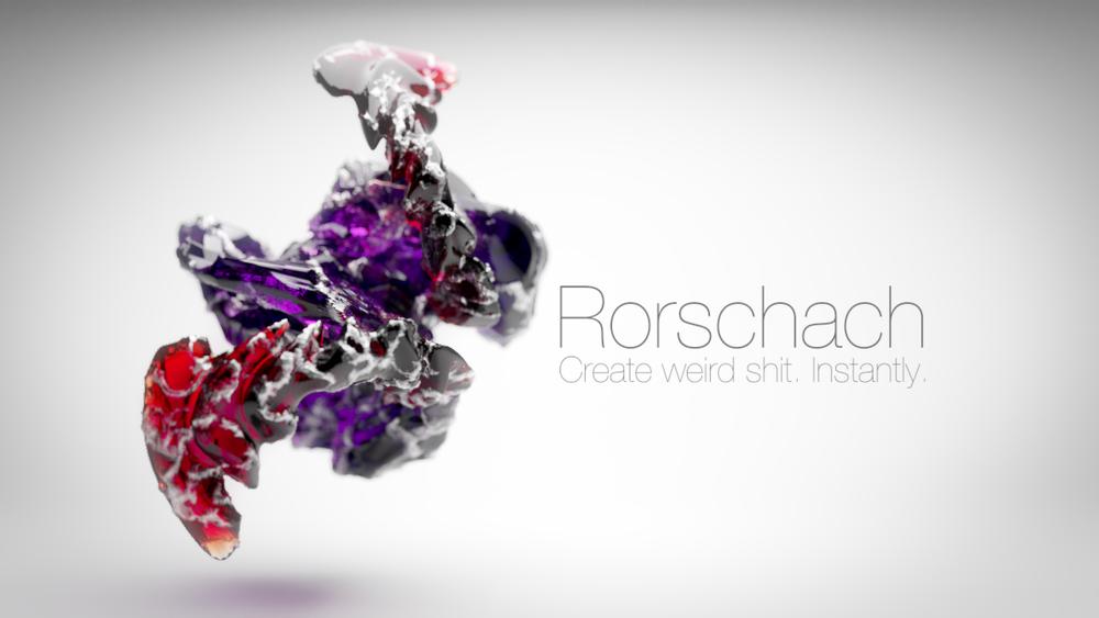 Rorschach_Promo.png
