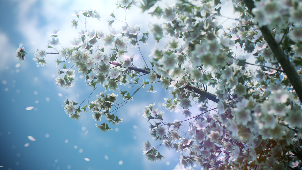 cherry_tree_detail.png