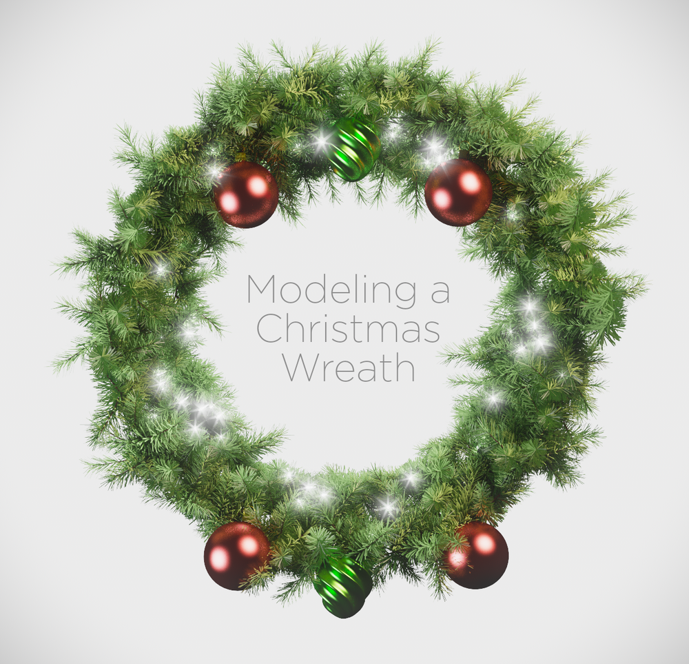 Wreath_Final.png