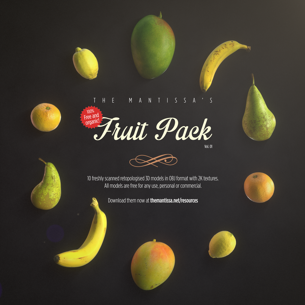 fruit_pack_01_promo.png