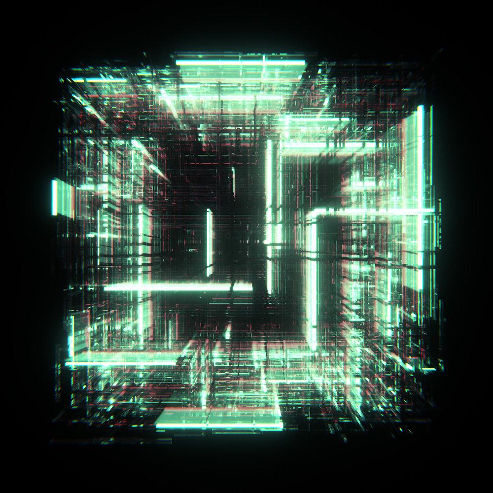 Void_002-Void_2K_SM.jpg