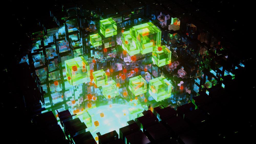 Discovery I_H_2K_SM.jpg