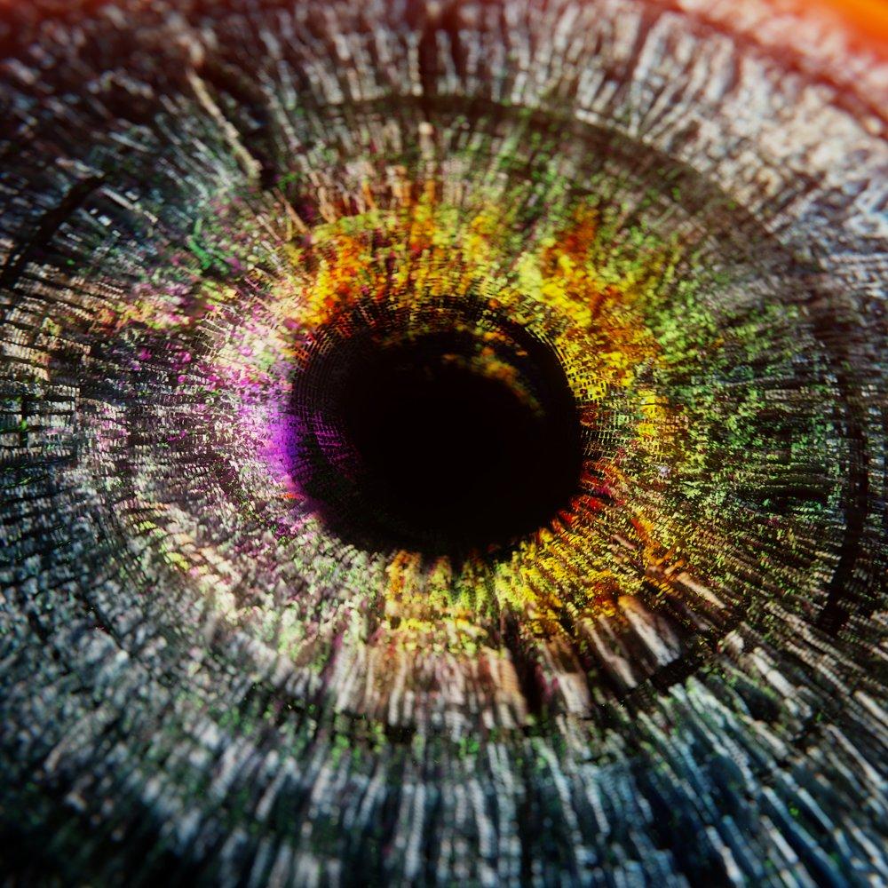Eye_of_the_Storm_2KSM.jpg