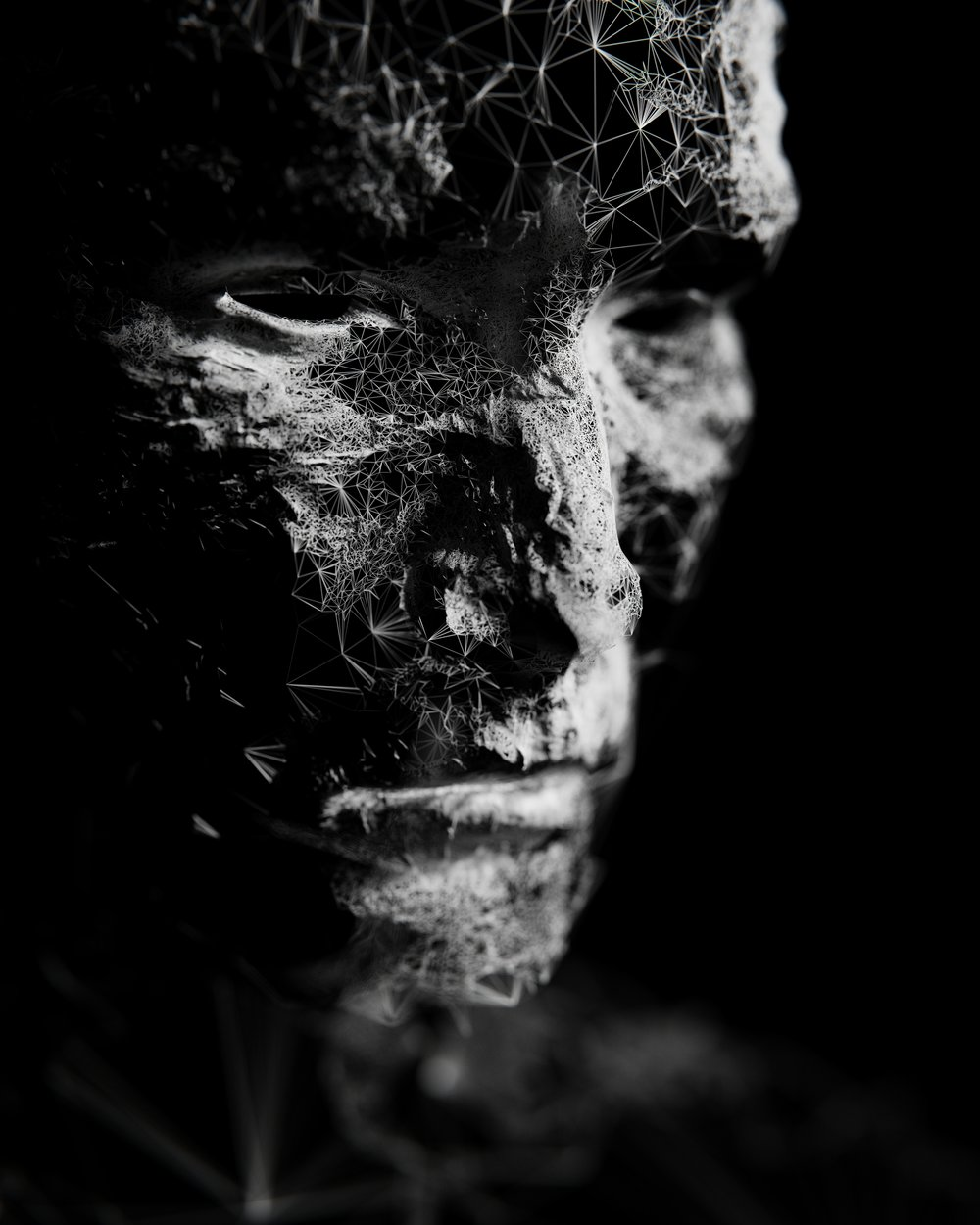 sculpt_05_2KSM.jpg
