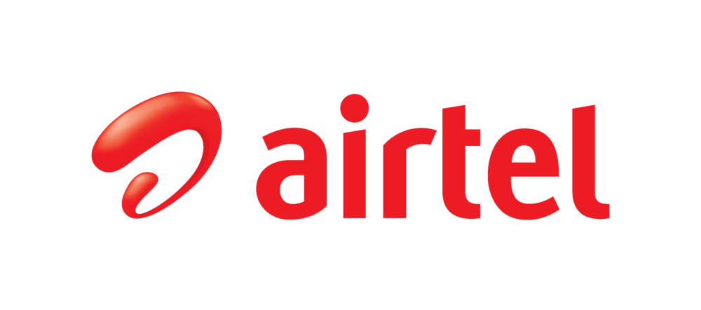 New-Airtel-Logo.png