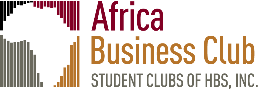 Africa Business Conference at Harvard Business School