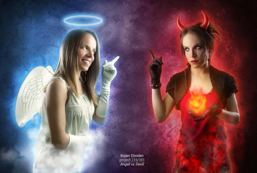 Angel vs Devil.jpg