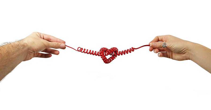 I@Heart shaped telephone line.jpg