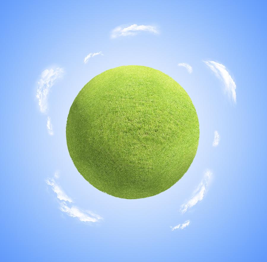 I@Healthy grass Planet.jpg