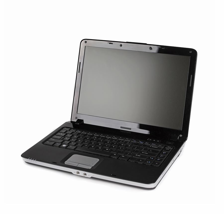 IF@Open laptop computer.jpg