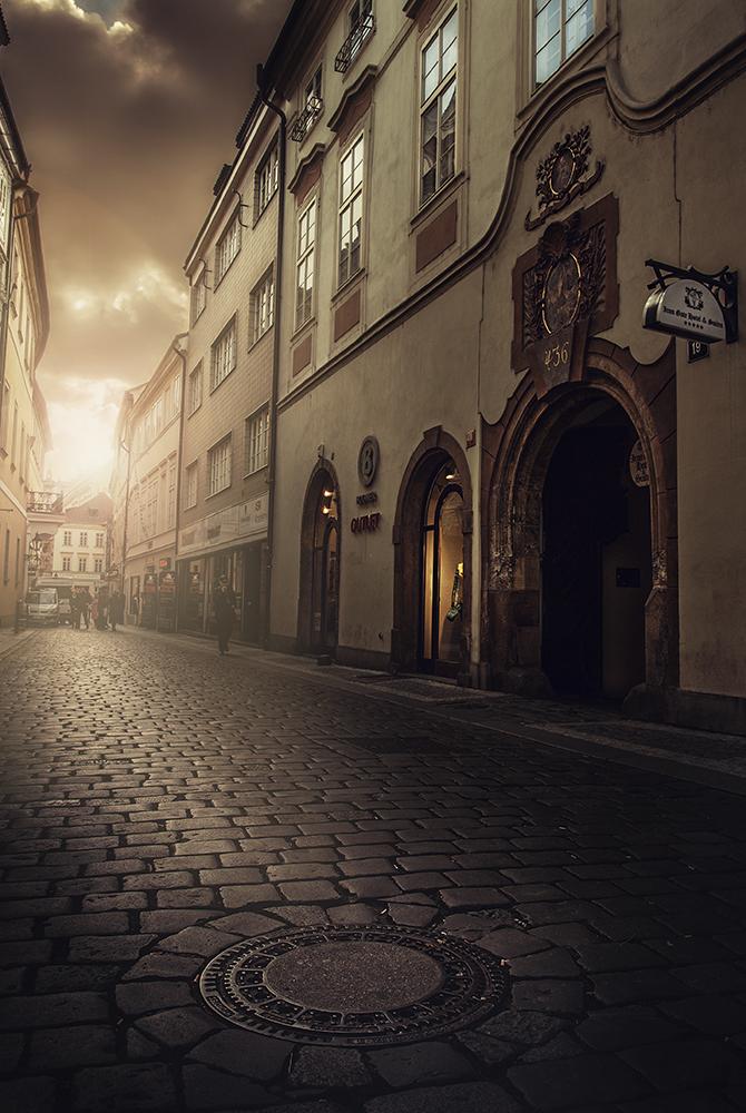 Praha Street.jpg