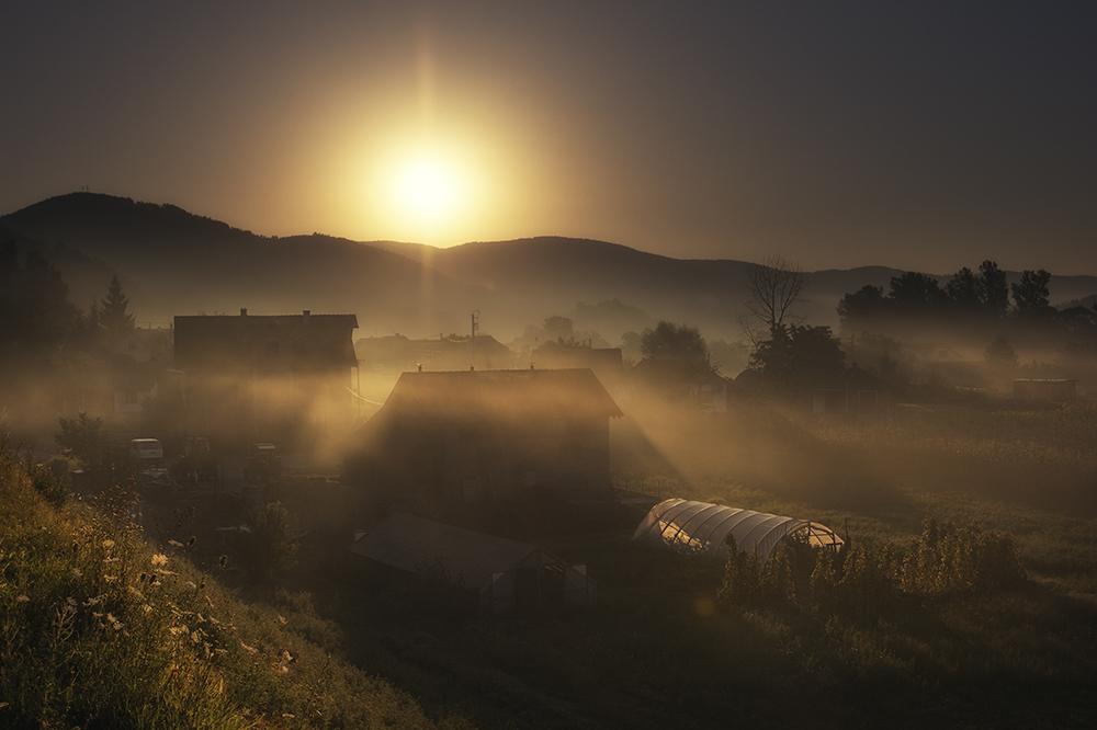 Silent Village.jpg
