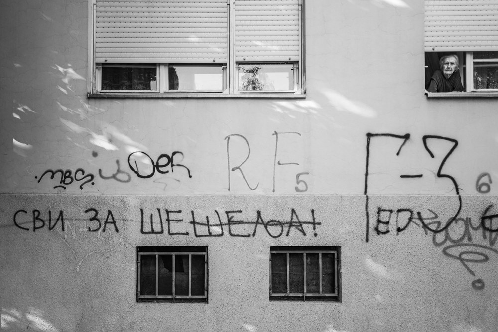 "3. mesto na temu ""Kultura"" - Frame 24 2018."