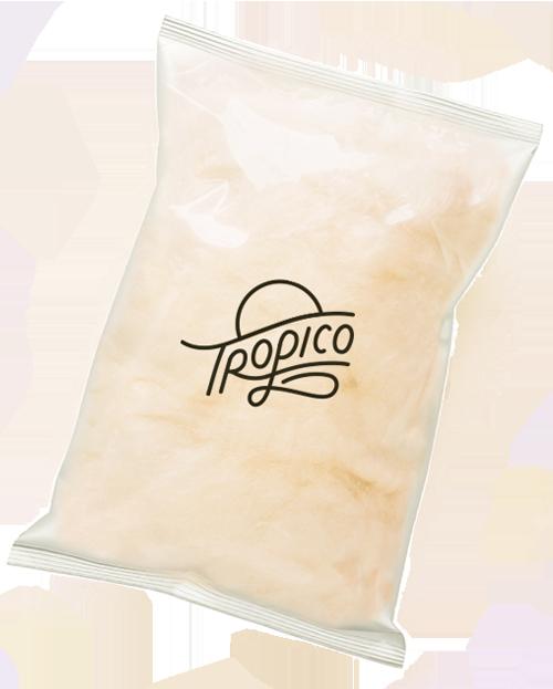 tropico bag