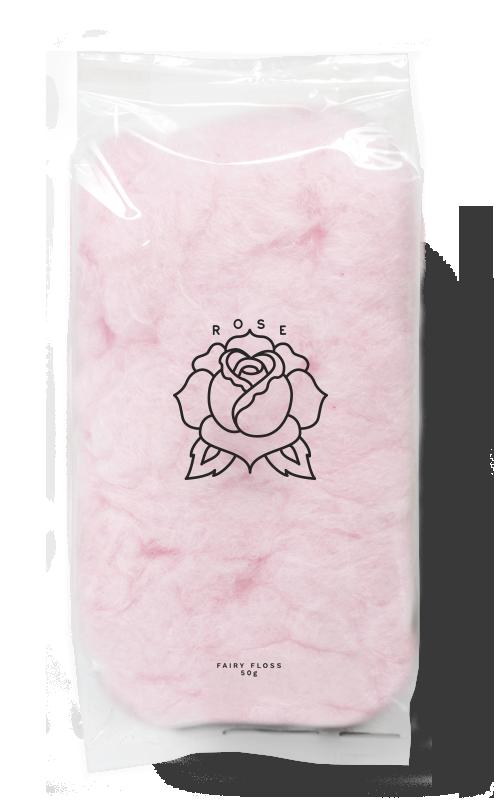 rose bag.png