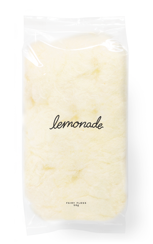lemonade bag new.png