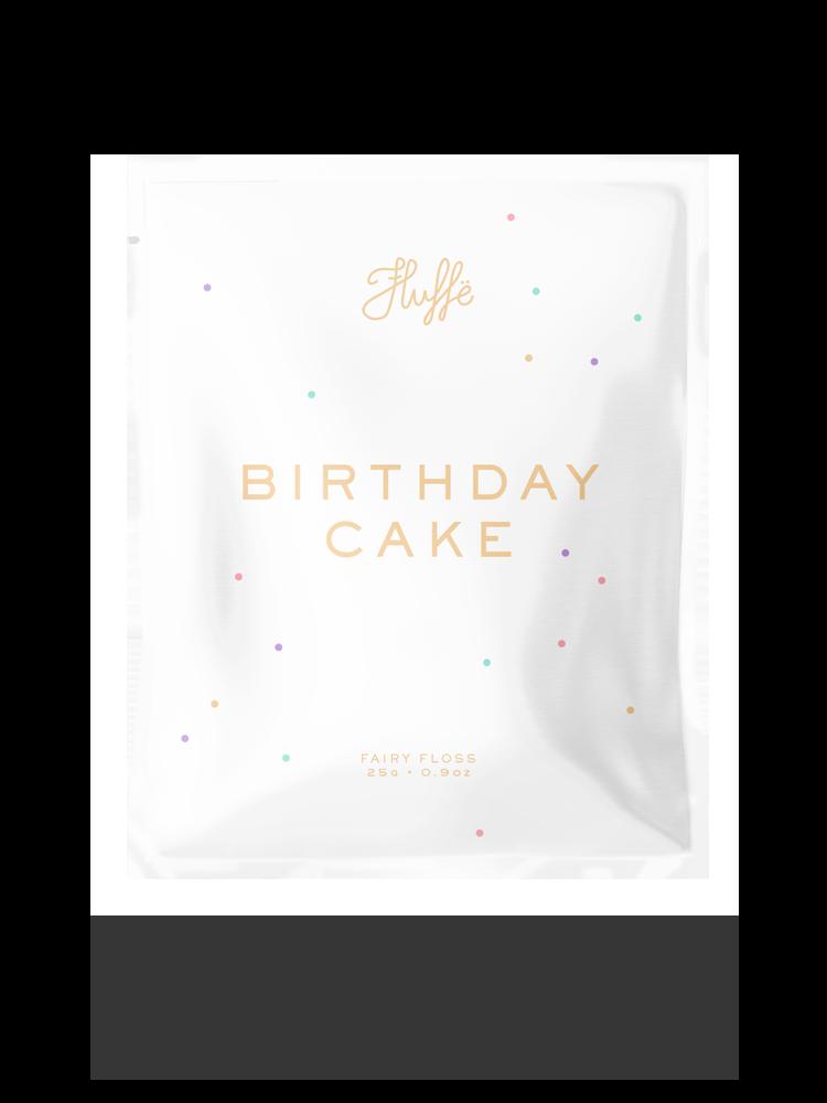 birthday cake mock.png