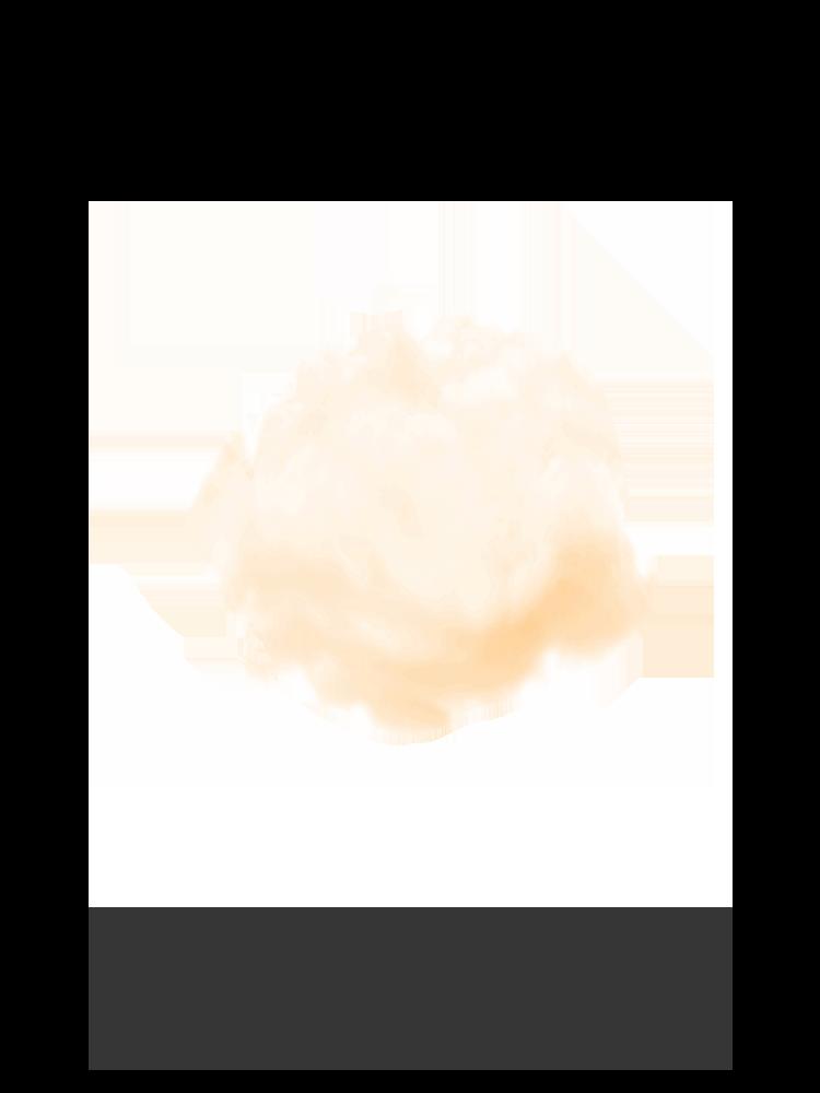 tropico puff.png
