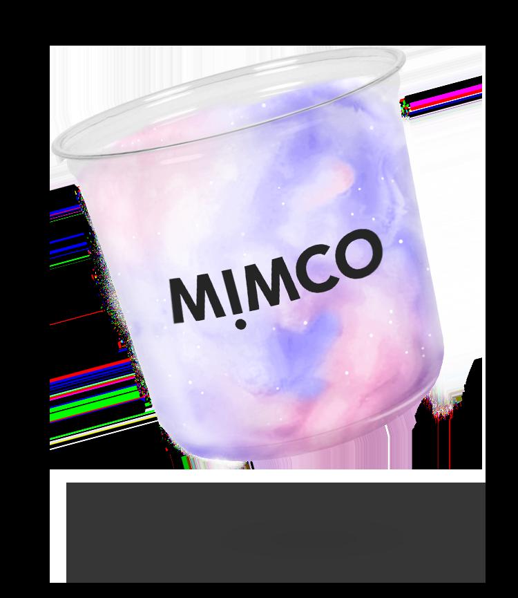 mimco tub.png