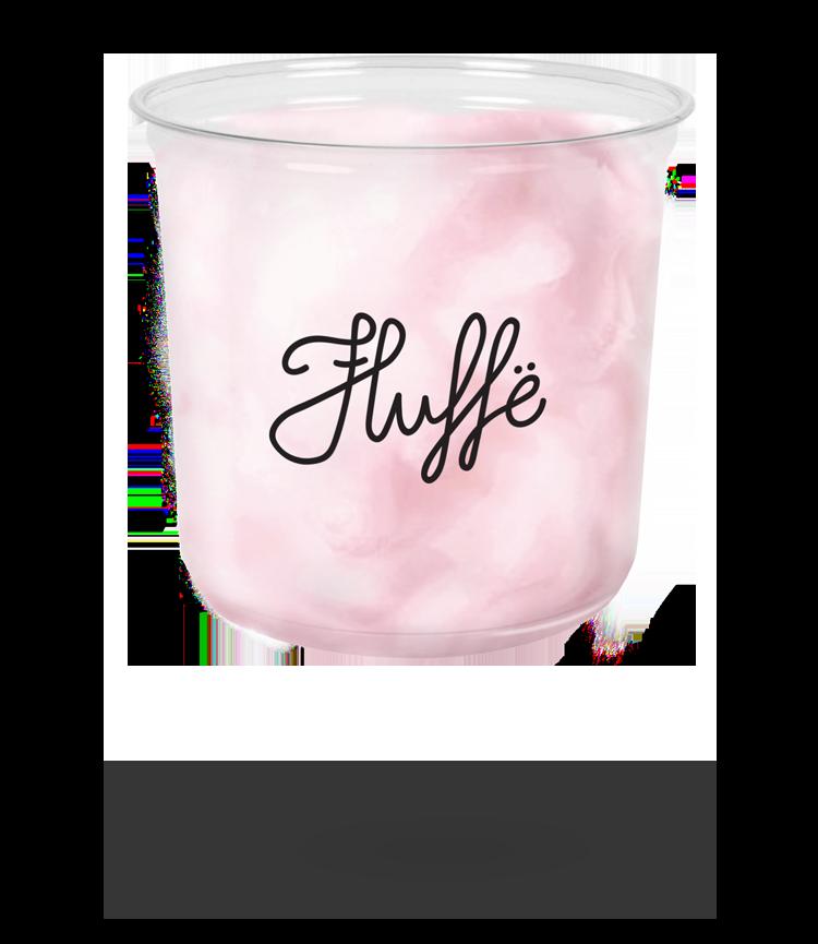 fluffe tub 1.png