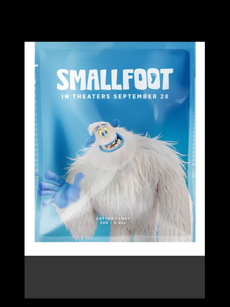 smallfoot bag 1.png