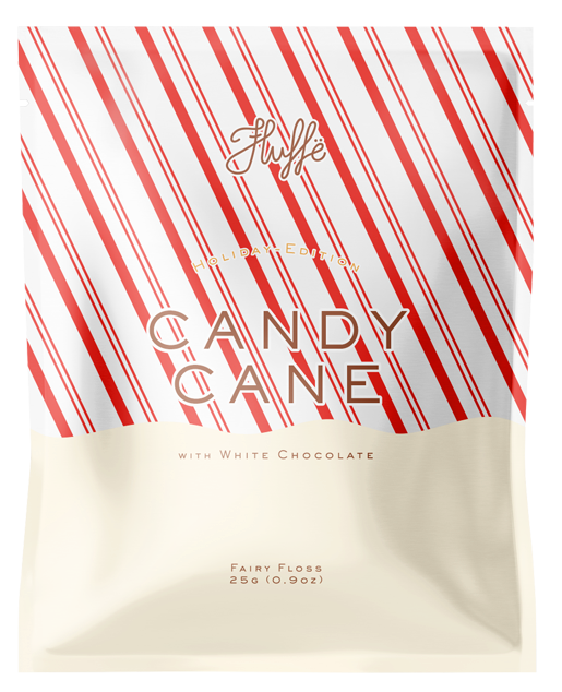 candy cane bag.png
