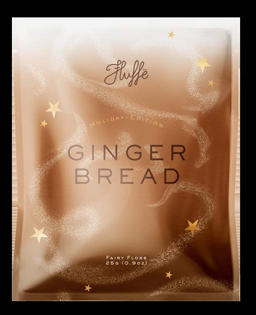 gingerbread bag.png