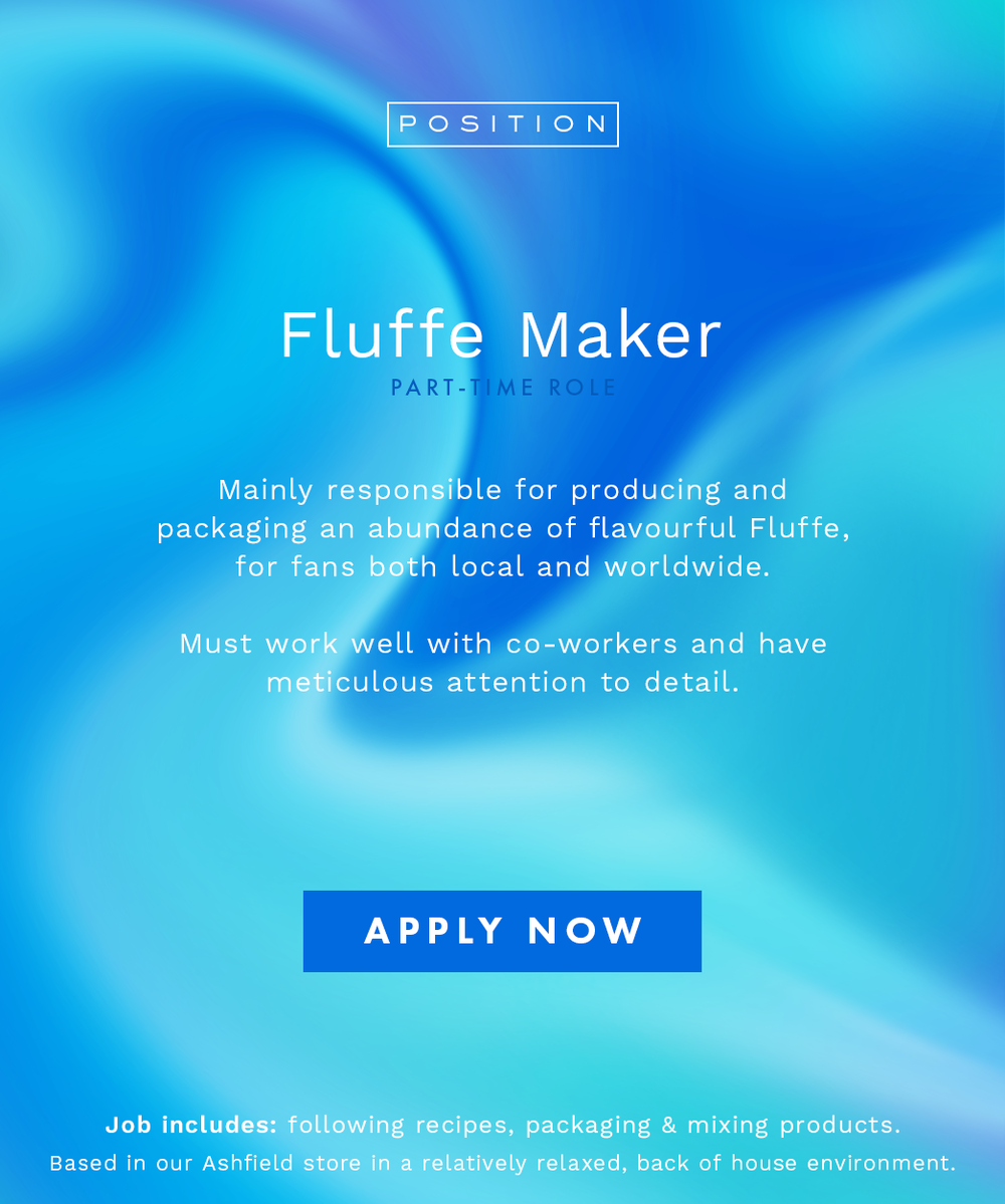 Fluffe maker position.png