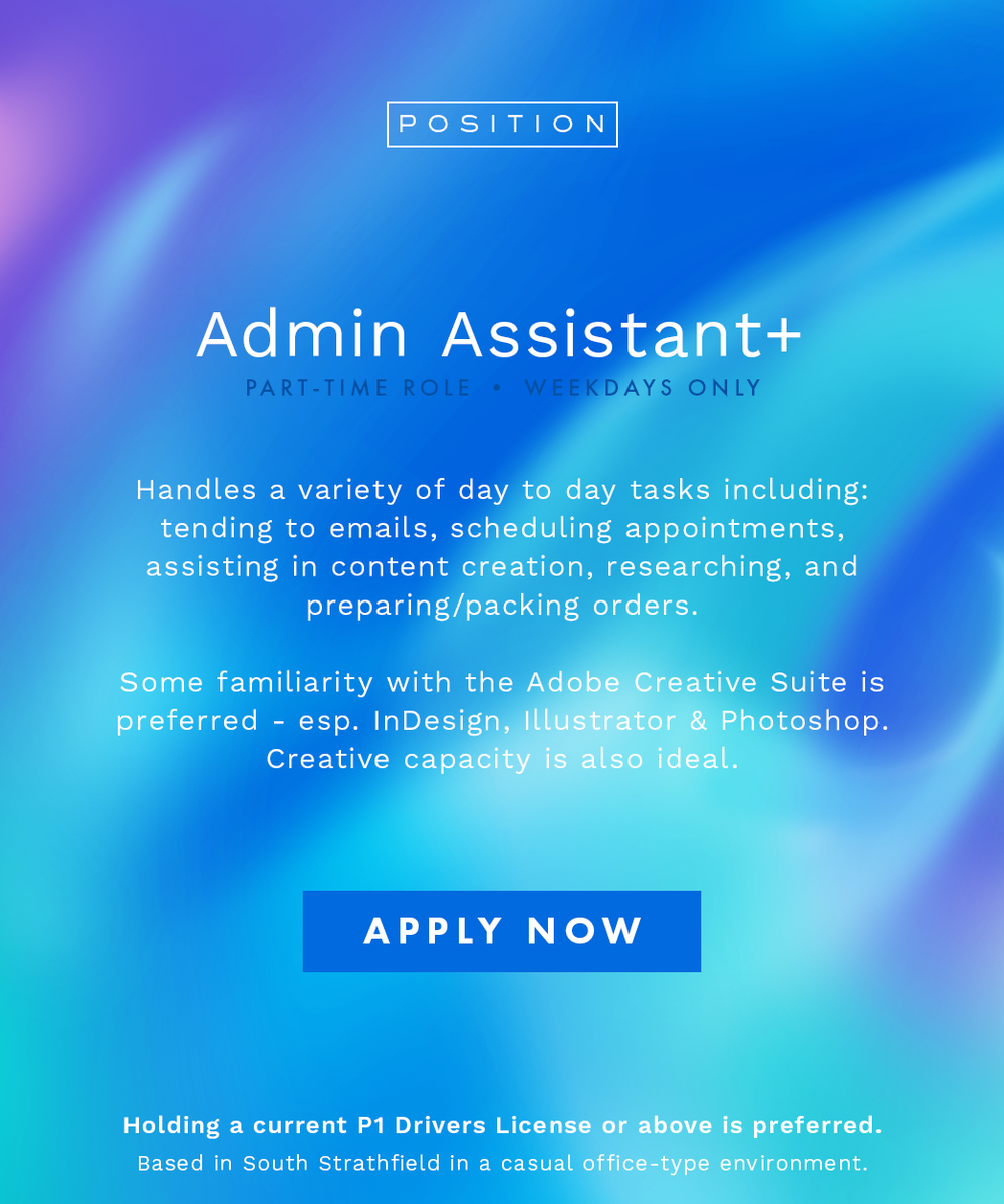 admin assistant+ role.png