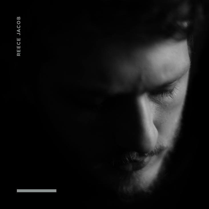 Reece EP Cover_Final Version-01.jpg