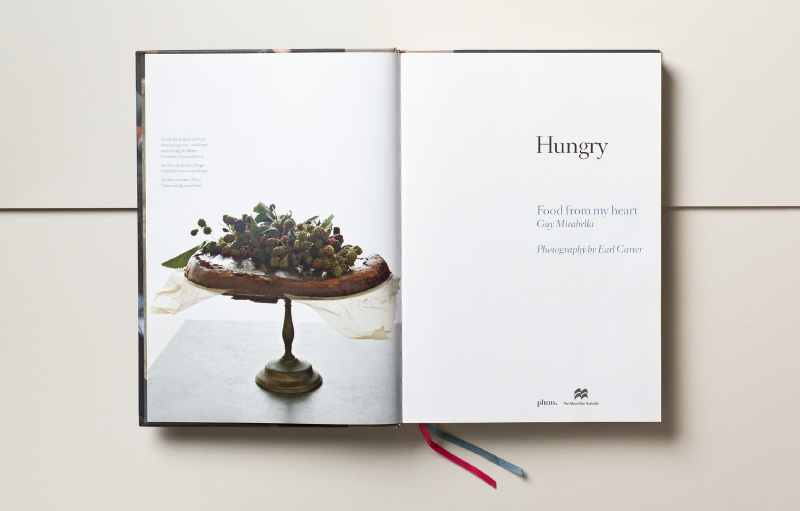 hungry05 (1).jpg