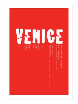 poster-19.jpg