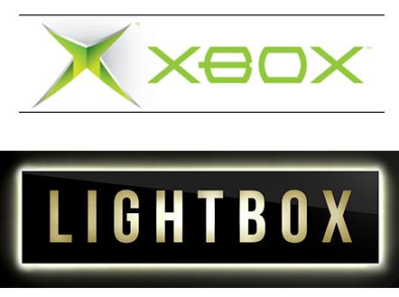 LIGHTBOX xbox LOGO.png