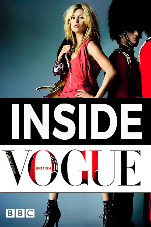 INSIDE VOGUE_08.01.15-1.jpg
