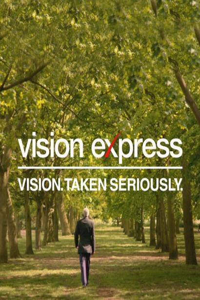 visionxpress.png