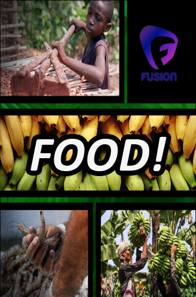FOOD Website Poster.jpg