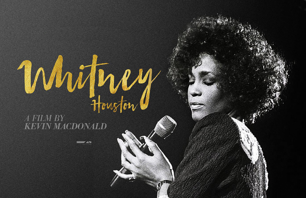 Whitney_website_corrected.png