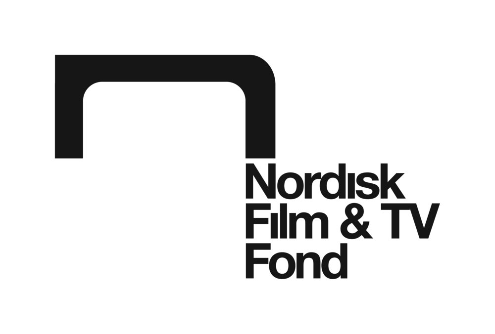 Supported by Nordic Film & TV Fund.