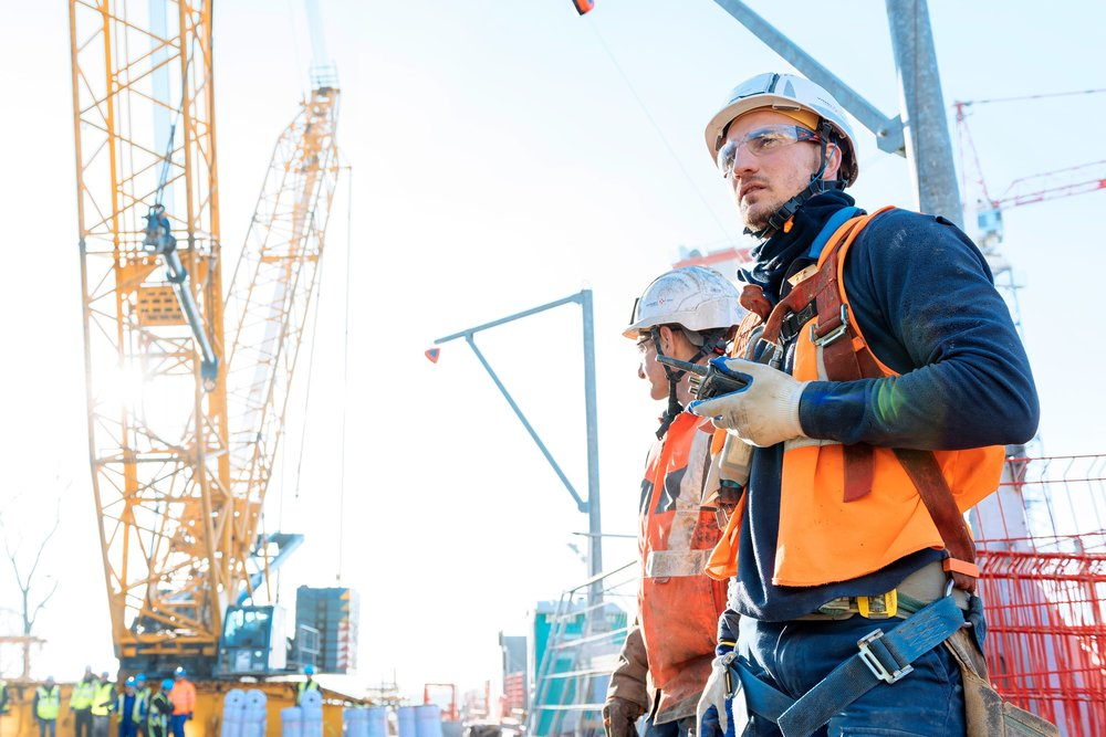 Vinci Construction France / NAUSICAA