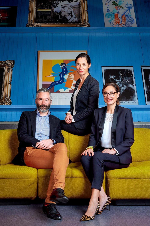Portrait-CEOs-Doublet-9.jpg