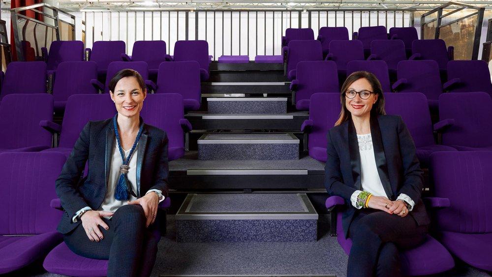 Portrait-CEOs-Doublet-13.jpg