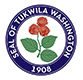 seal-of-tukwila-washington.png