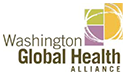 washington-global-health-alliance.png