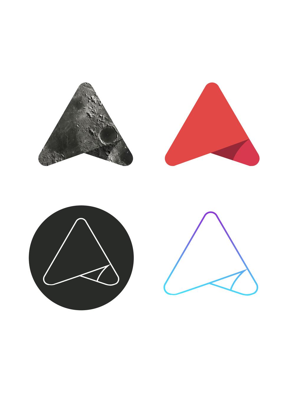 new-logos.jpg
