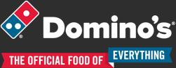 Dominos_Logo_RGB_HORIZONTAL_LARGE_NEG_1_AW.png