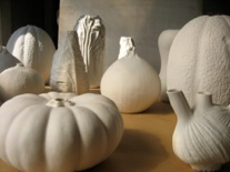 Reynoldsware Ceramics