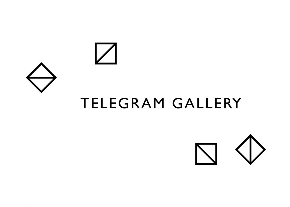 TELEGRAM GALLERY
