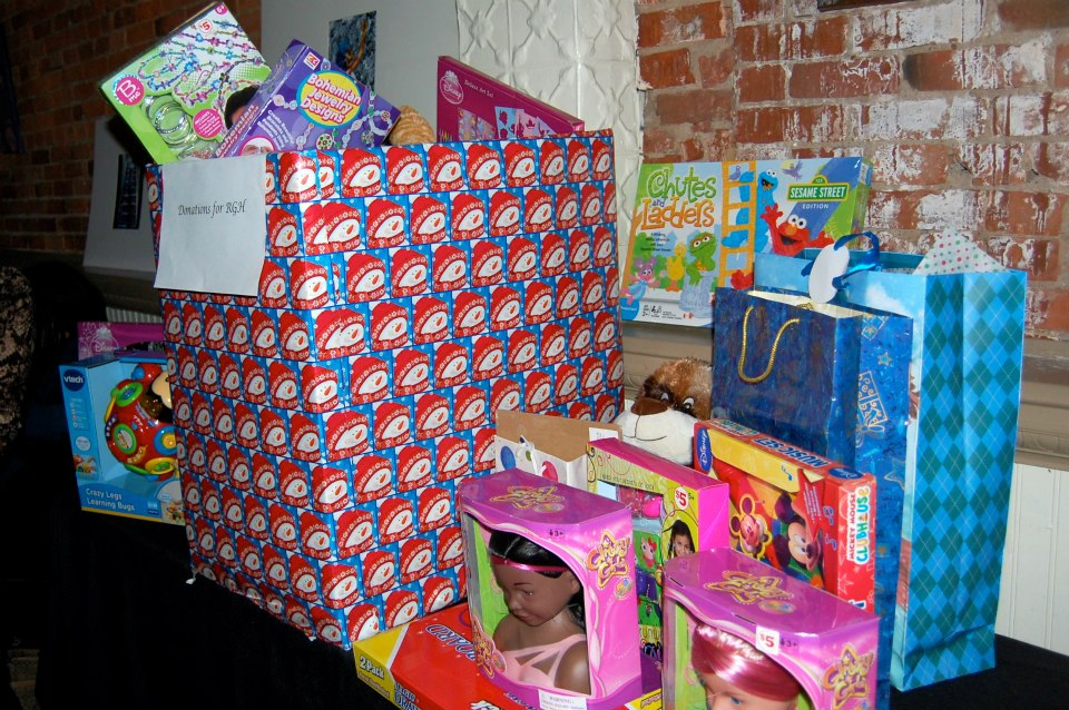 Holiday Toy Drive.jpg